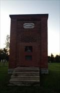 Image for McDowall Cemetery - Sandhurst, ON