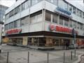 Image for Burger King - Theodor-Heuss-Straße - Stuttgart, Germany, BW