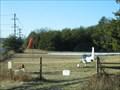 Image for Glascock Airstrip -  VA