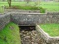 Image for Eea Lower Bridge, Cartmel, Cumbria