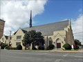Image for 447 - First United Methodist Church - San Angelo, TX