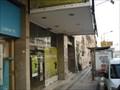 Image for Bruno Nogueira - Teatro Villaret - Lisboa, Portugal