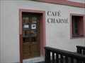 Image for Café Charmé - Kunratice, Praha 4