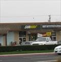 Image for Subway - S. Mooney - Visalia, CA