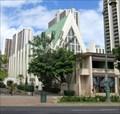 Image for St. Augustine Church By The Sea Parish - Honolulu, Oahu, HI