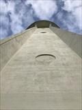 Image for Det gamle vandtårn i Kerteminde - Danmark