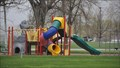 Image for Fountain Green Park Playground