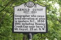 Image for Arnold Guyot 1807~1884-P 81