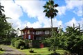 Image for Habitation-Saint-Etienne - Gros-Morne, Martinique