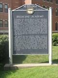 Image for Duchesne Academy - Omaha, NE