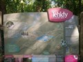 Image for Tehidy Mansion, Tehidy, Cornwall, UK