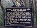 Image for Robert Jemison, Jr. (1878-1974) - Mountain Brook, AL