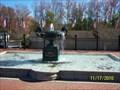 Image for Millennium Park Fountain - Gardendale, AL