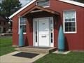 Image for Jefferson Barracks Post Bank - Lemay, MO