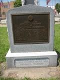 Image for Ann Arbor Baler  -  Shelbyville, IL