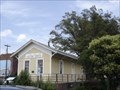 Image for Tourist Information Center - Thomasville NC
