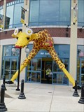Image for Giraffe - Schaumburg, IL