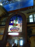 Image for Texas Station Stained Glass  -  Las Vegas, NV