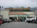 Image for Dollar Tree - Huntington Dr - Duarte, CA