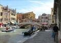 Image for Ponte delle Guglie - Venezia, Italy