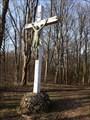 Image for La croix - Saint-Quentin-en-Yvelines