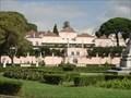 Image for Palácio Nacional de Belém - Lisbon, Portugal