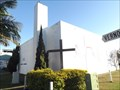 Image for The Church in the Marketplace, Coffs Harbour, NSW, Australia