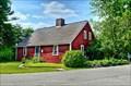 Image for Killicut--Way House - Nashua NH USA