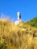 Image for Highest Point In Forte da Casa