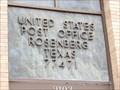 Image for Rosenberg, TX 77471