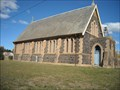 Image for St. Lukes Anglican Church - Taralga, NSW