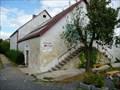 Image for motyli dum Zirovice/ Butterfly Houses Zirovice, CZ, EU