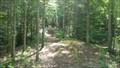Image for Parc Basler Park - Morin Heights, Quebec, Canada
