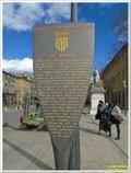 Image for Cours Mirabeau - Aix en Provence, France