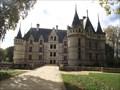 Image for Le Château d'Azay-le-Rideau - Azay-le-Rideau, France