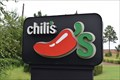 Image for Chili's - Southern Pines, NC