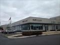 Image for Glen Prairie - Glen Ellyn, IL