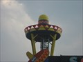 Image for The Sombrero Tower - Dillon, SC
