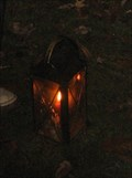 Image for The Original Ghosts of Williamsburg by Candlelight Tour - Williamsburg, VA