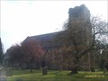 Image for St Peter - Thurston, Suffolk