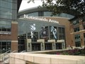 Image for Nationwide Arena - Columbus, Ohio