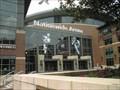Image for Nationwide Arena - Columbus, Ohio