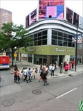 Image for Panera Bread - Toronto, ON