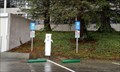 Image for Marie Curie EV chargers - San Mateo, CA