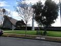 Image for Church of Jesus Christ of Latter Day Saints  - Patt Ave -  San Jose, CA