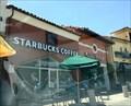 Image for Starbucks - Plummer St. - Northridge, CA