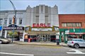 Image for Earle Theater - Mount Airy NC