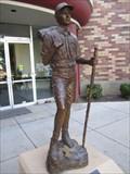 Image for Boy Scout - Utah National Parks Council - Orem, Utah