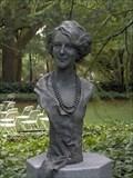 Image for Hope Goddard Iselin - Aiken, South Carolina