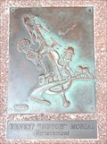 "Image for Ernest ""Dutch"" Morial  -  New Orleans, LA"